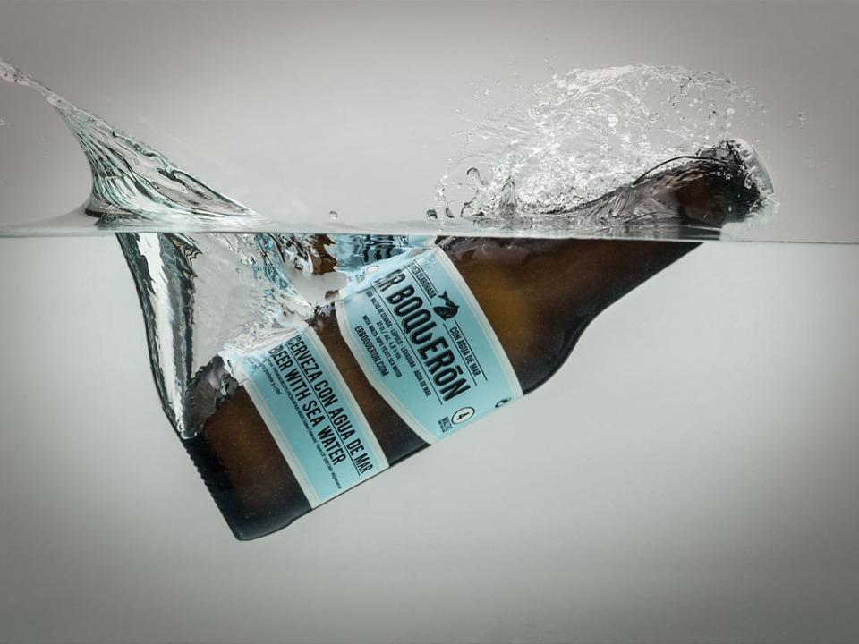 er-boqueron-cerveza