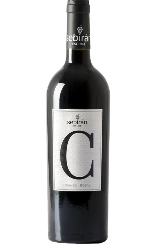vino-tinto-bobal