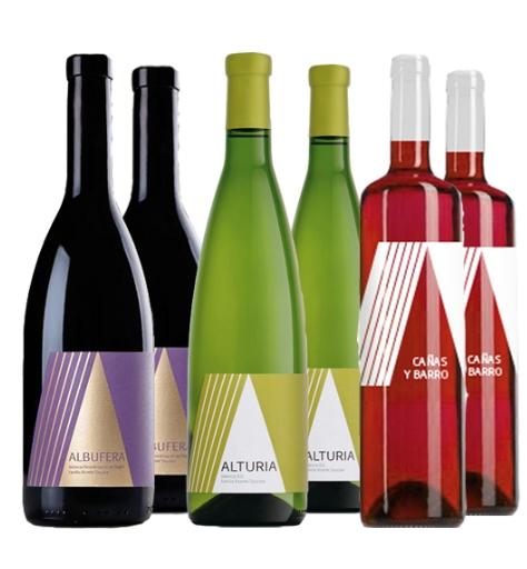 vino-alturia