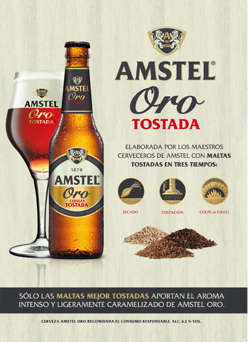 Amstel-Oro-web-PARAHORECA