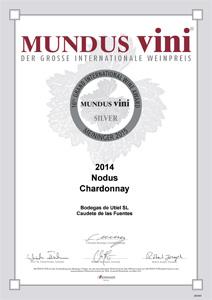 DIPLOMA-2015-NODUS-CHARDONNAY-MUNDUS-VINI