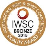 medalla-bronce-concurso-internacional-uk-20151