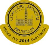 medalla-oro-concurso-mundial-bruselas-20141