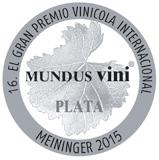 medalla-plata-mundus-vini-2015