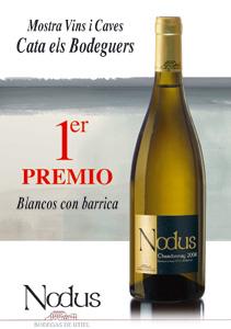 premio-vino-nodus-chardonnay-21