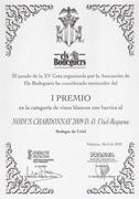 premio-vino-nodus-chardonnay-2b1