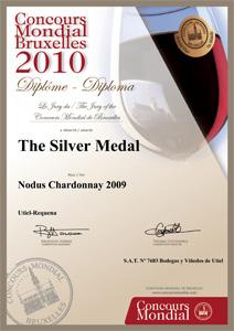 premio-vino-nodus-chardonnay1