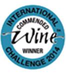 recomendado-concurso-internacional-uk-23
