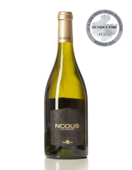 vino-blanco-nodus-chardonnay3