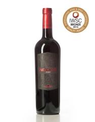 vino-tinto-nodus-bobal3