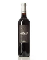 vino-tinto-nodus-tinto-de-autor2