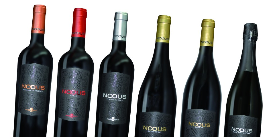 vinos-nodus