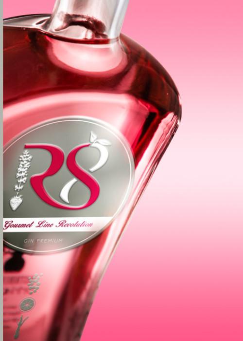 ginebra-r8-fresa-rosa-cardamomo-enebro-angelica-mandarina-limon-drandcocktail-drinksdrink