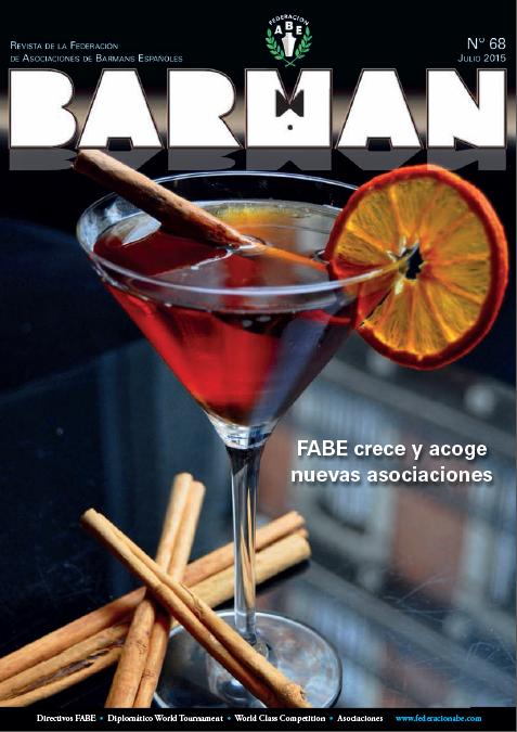 barman68